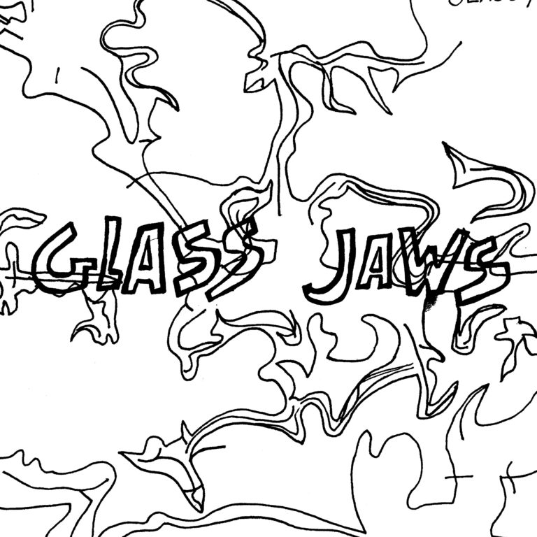 Glass Jaws – GOMO